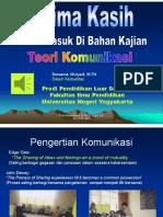 handout - Teori Komunikasi.pdf