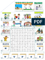seasons-months-days-wordsearch-wordsearches_61933.doc