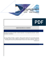 Anexo 4- Investigacion Accidente o Incidente Aporte 2