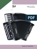 312303490-FR-3x-PT.pdf