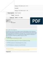 308233519-Gerencia-Examen-Final.pdf