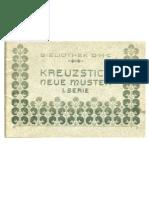 dmc_kreuzstich