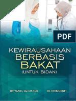 9786020450193.pdf