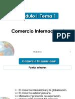 Comercio-Internacional.ppt