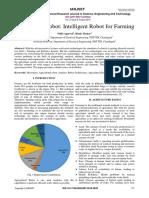 IARJSET 32 (1).pdf