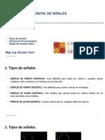 yhubal.pdf