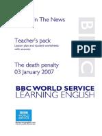Death_penalty.pdf