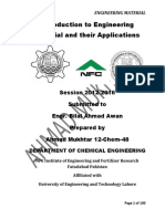 Introduction_to_Engineering_Material_and.pdf