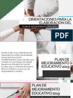 Plan de Mejoramiento 2019 jta.pptx