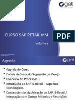 Curso-SAP-Retail-Apostila-Final-v2-0-pdf.pdf
