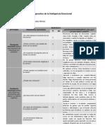 Actividad 4  Taller Diagnóstico de la inteligencia emocional..docx