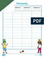 Tabelul cu scorul.pdf