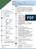 vipul resume.docx
