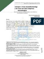 Gestão de Estoque e lean manifactuing.pdf
