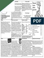 Fahrradgenerator.pdf