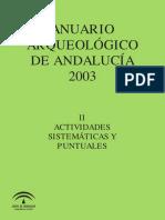 Prospección Rio Grande_AAA_2003_II.pdf