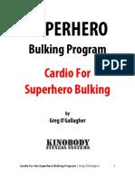 Cardio for SBP.pdf