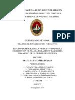 TIF-Métodos22.0 (3