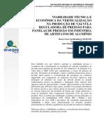 Artigo_AVEP_Panela_Pressao_ENEGEP_2010.pdf
