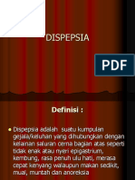 DISPEPSIA.ppt
