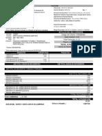 36612869.pdf