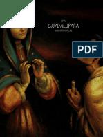 Misa_Guadalupana_BRangel.pdf