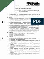48 -2016-Drej-dgp- Prohiben Excursiones y Fiestas Promocion en II.ee. (2)
