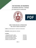 TRABAJO N°6 DE AUTOMATIZACIÓN.docx