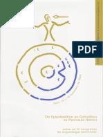 Jimenez Jaimez V. J. & Conejo Pedrosa M.T.pdf