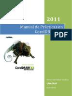 ManualCorelDRAWx3_TOTAL01 Lalo Acuña