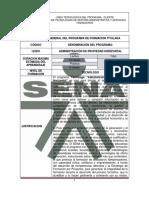 TO Administración de PH codigo 122201 (1) (2) (1)