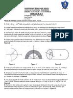 P1-ELT2470-2_18