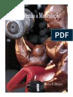 Aula1 Conhecendo a musculacao [Modo de Compatibilidade].pdf