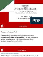 MODULO 5  PITCH VESP.pdf