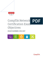 comptia-network-n10-007-v-3-0-exam-objectives (1).pdf