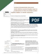 GLUTEO.en.es.pdf