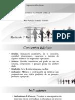 Medicion Y Metrica.pptx