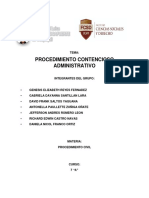 COGEP CONTENCIOSO ADMINISTRATIVO