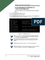 NewHubs IDX412 Config-file.json