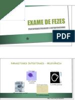 5ª Aula - Fezes.pdf