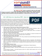 lic-ado-interview-questions-pdf-interview-preparation-tips.pdf