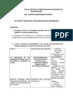 ACTIVIDAD 2  - RECUPERACIÓN DE INFORMACIÓN.docx