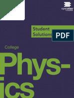 CNX_Physics_SSM_v05_20151005.docx