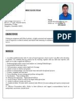 Resume 1 new.doc
