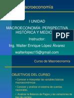 PRESENTACION CURSO DE MACROECONOMÍA UNIDAD 1 WELA SENATI 2016.ppt