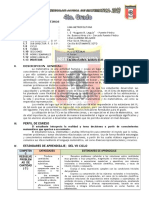 4to Prog An 2019  11111.doc
