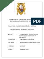 Rodirguez Mercado 15190207