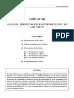Metodologia de la investigacion en ciencias sociales cap8.pdf
