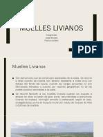 Muelles Livanos