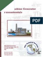 Steam Turbine Generator fundamental.pdf